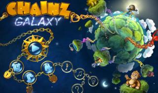 chainz-galaxy-1