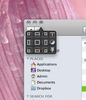desk-screenshot