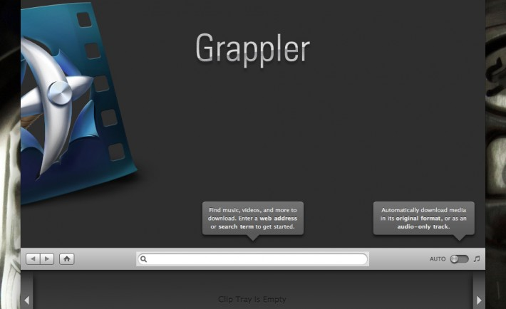 grappler-screen1