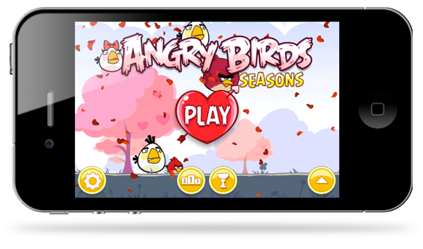 angry-birds-season1