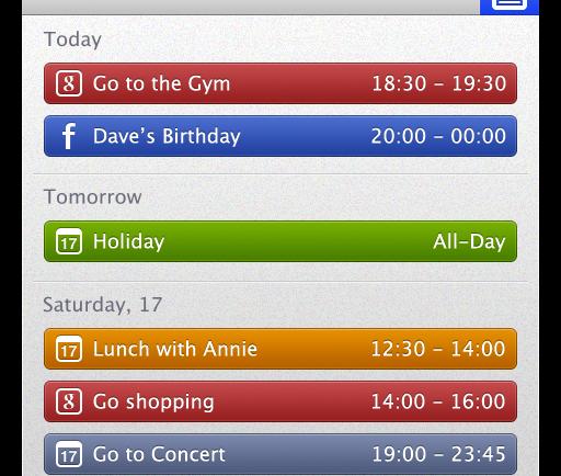 calendarbar-apercu