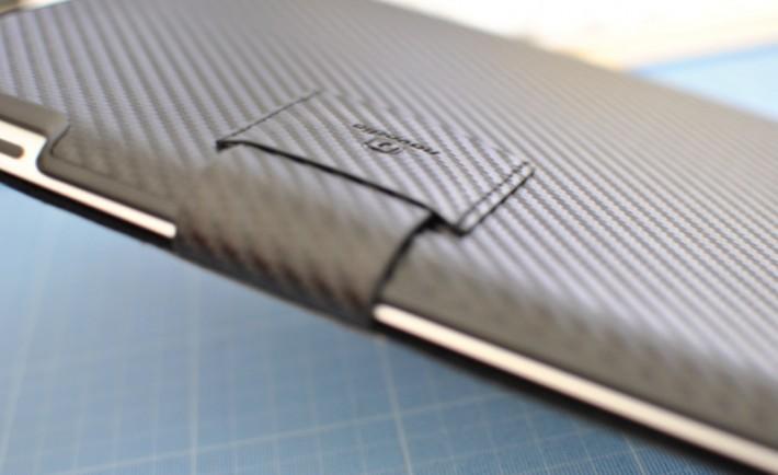 novodio-carbon-bookStand-languette-2