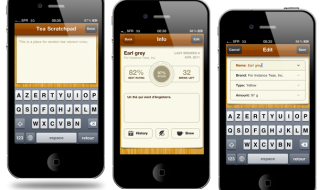 tea-app-screenshot1