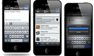 tweetbot-screen1