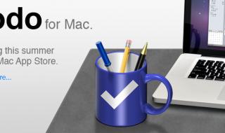 Todo-for-Mac-Showcase-Announcement