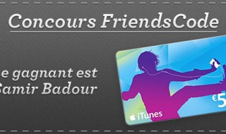 concours-friendscode-gagnant