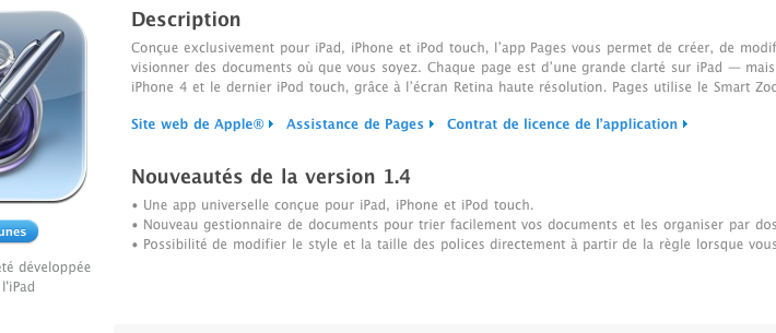 pages-iPhone4-3gs
