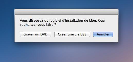 lion-diskMaker