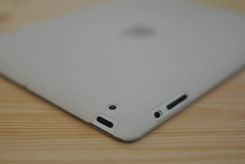 smart-backcover-detail-button