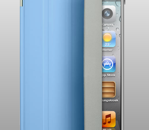 iPhone_5_concept_smart_cover_Tobi