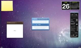 dashboard-apres