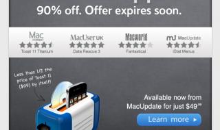 macupdate-bundle