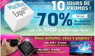 macway-promo