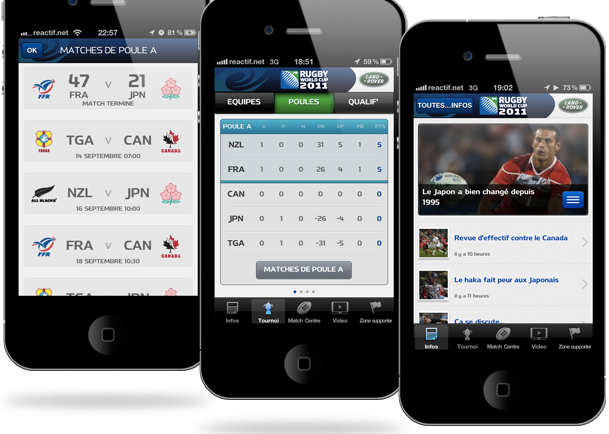 rugby-world-cup-2011-app-iphone