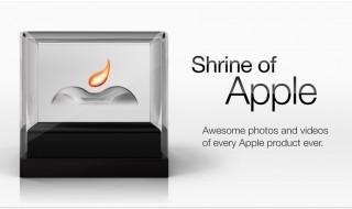 shrine-of-apple