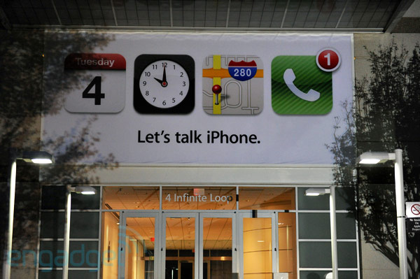apple-lets-talk-iphone-5-cupertino