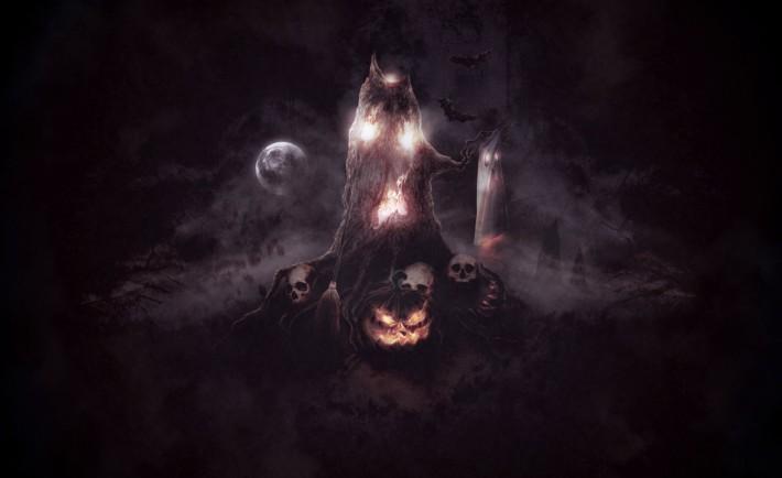halloween_tree_by_whale_core-d4cexje