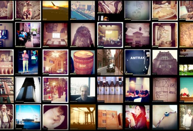 screentagram