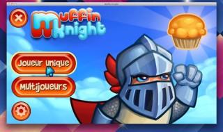 MuffinKnight-1