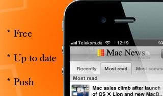 macnewsreader01