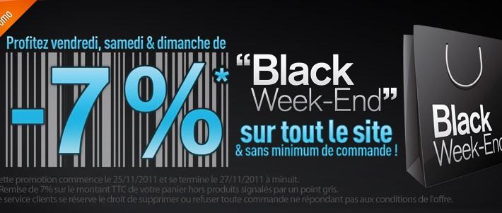 macway-blackweekend