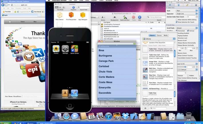 screen-macincloud