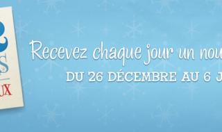 12jours-itunes-app-store