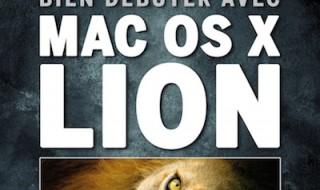 competance-mac-hors-serie-lion