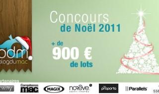 concours-de-noel-blog-du-mac