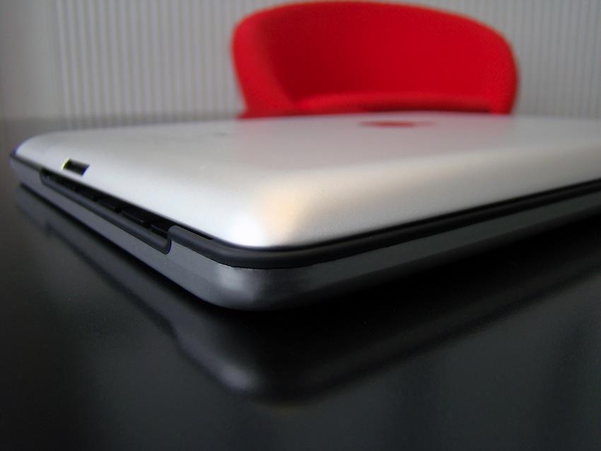 smart-keyboard-3