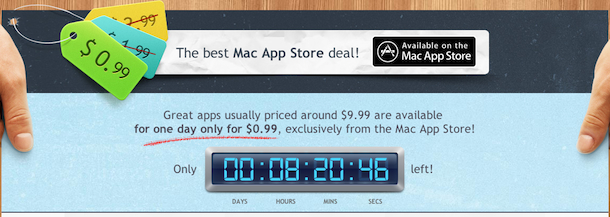 bundle-mac-app-store