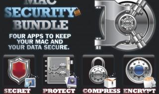 mac-security-bundle