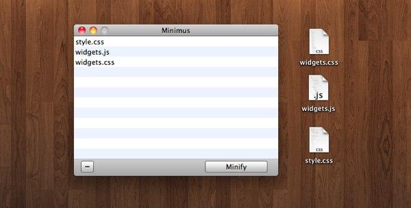 minimus-screenshot1