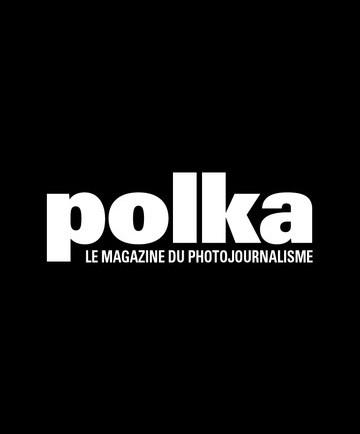 PolkaiPad2