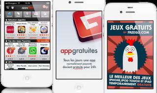 bon-plans-app-store
