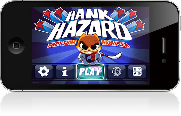 hank-hazard-1