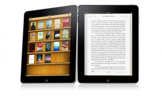 ipad-ibooks