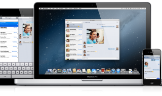 mountain-lion-messages