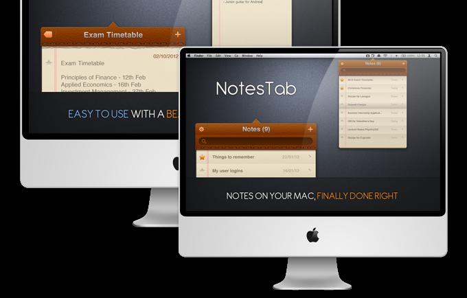 notestab-full