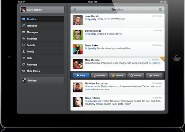 tweetbot-ipad-1