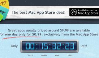 bundle-app-store