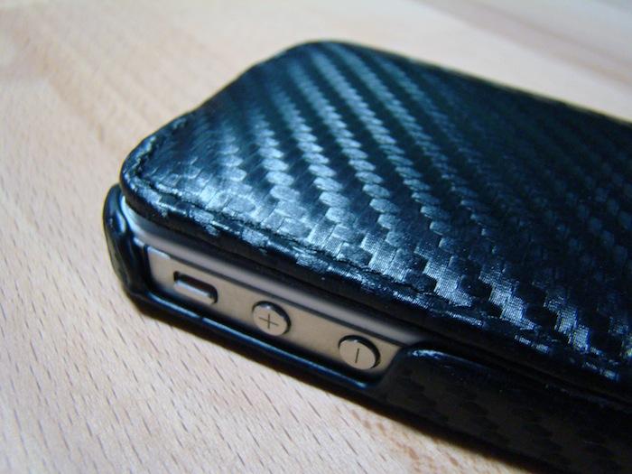 carbon-fiber-case-3