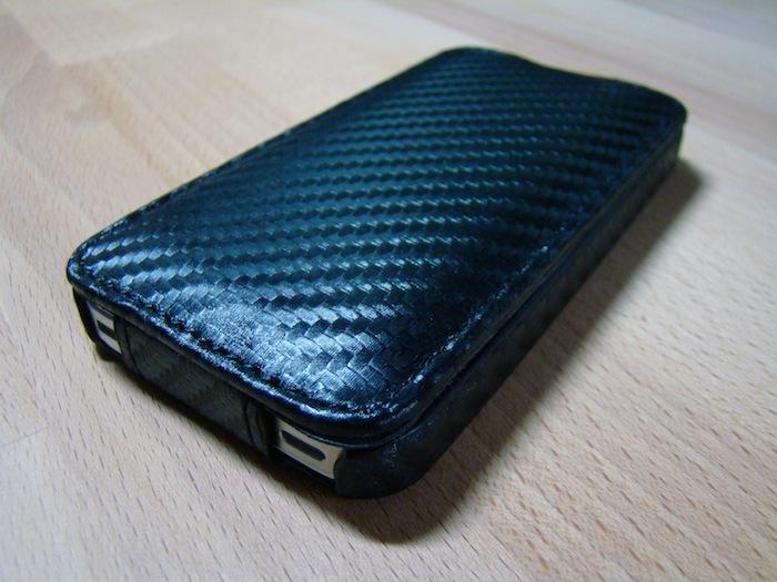 carbon-fiber-case-5