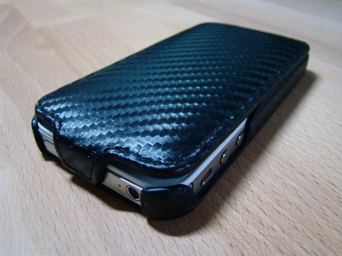 carbon-fiber-case-6