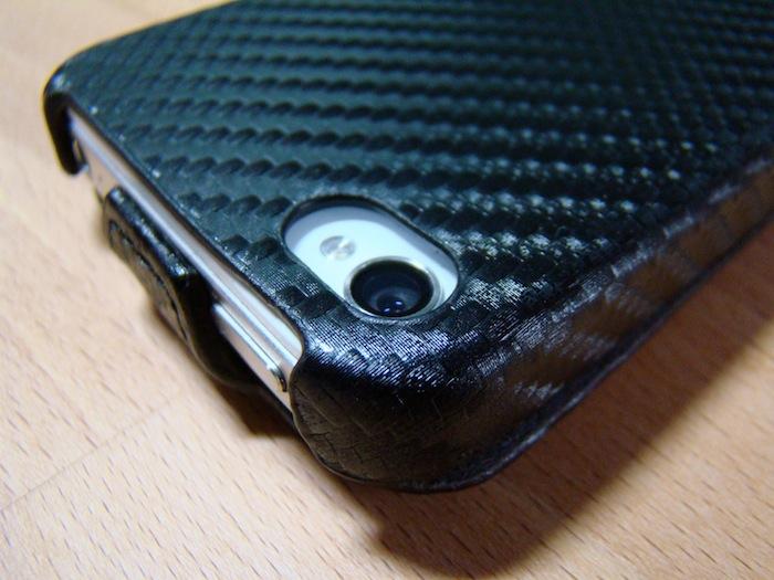 carbon-fiber-case-7