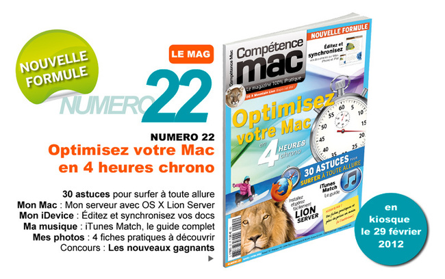 competence-mac