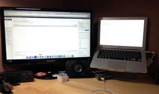 dual-screen