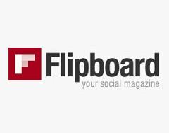 flipboard-com-mini