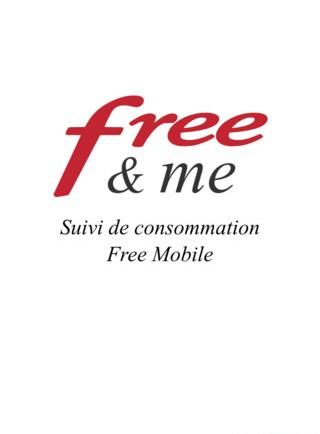 freeandme3