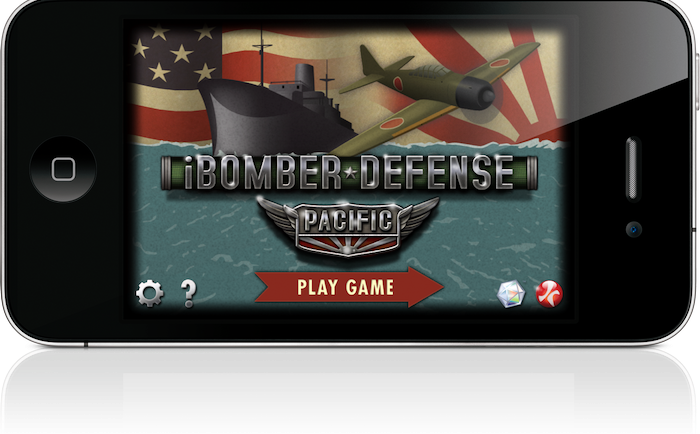 ibomber-defense-pacific-1